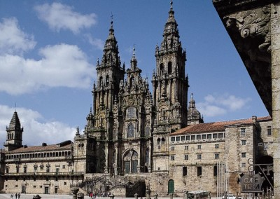catedral-de-santiago-de-compostela1