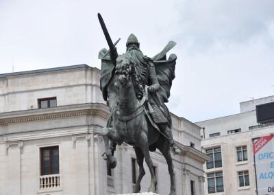 estatua del cid campeador (16)