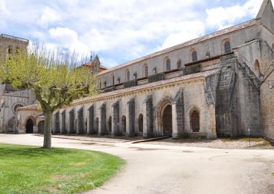 monasterio de las huelgas (8)