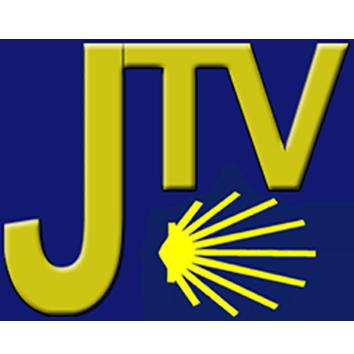 JacobTV