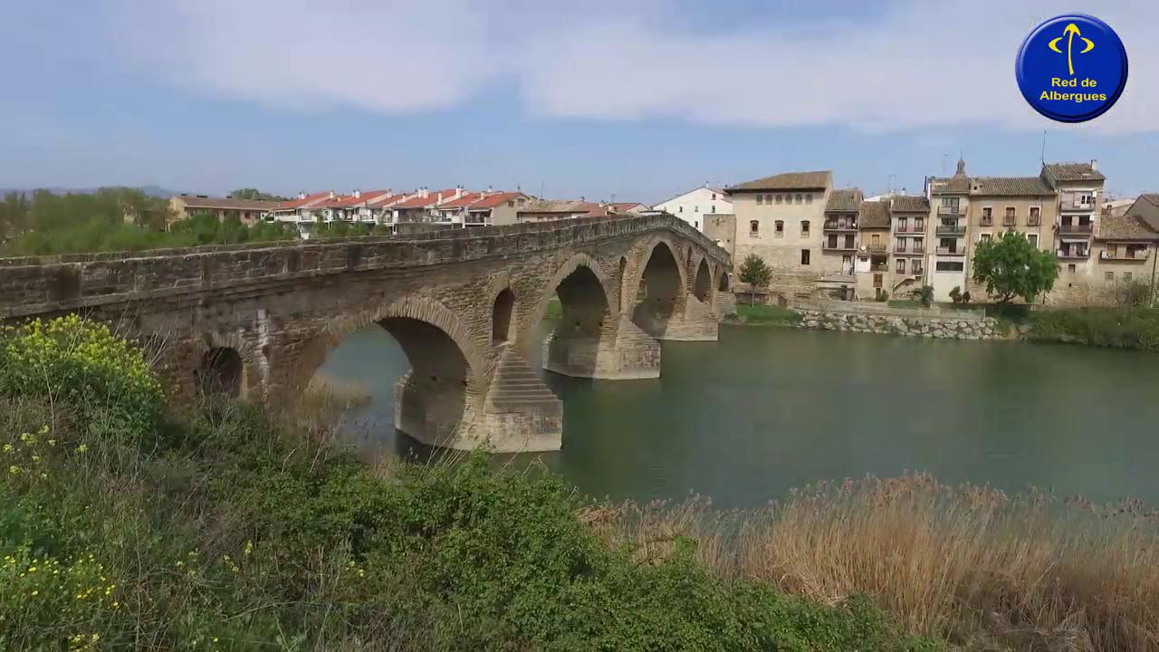 Promocional Navarra