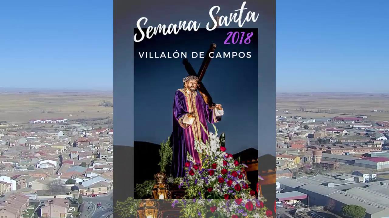 Villalon Promo Semana Santa 2018
